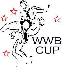 WWB Cup Championship