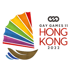 Hong Kong Gay Games